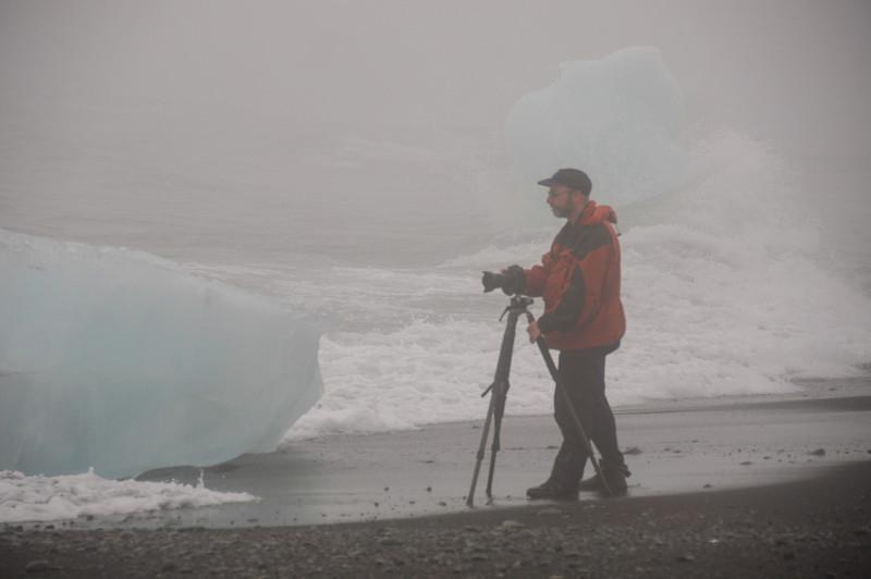 iceland+snapshots-171-2795620569-O.jpg