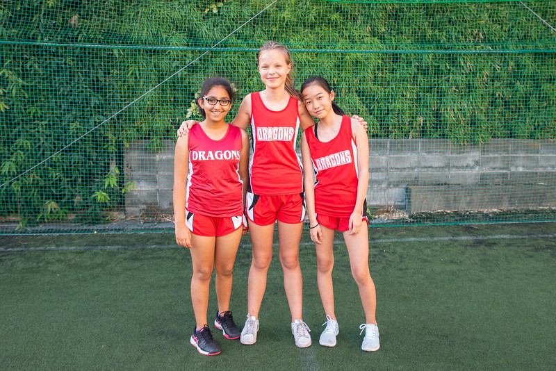 Fall Athletics-MS Girls Cross Country Team Photos-ELP_1275-2018-19.jpg