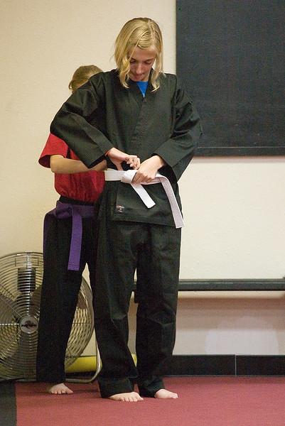 karate-120611-13.jpg