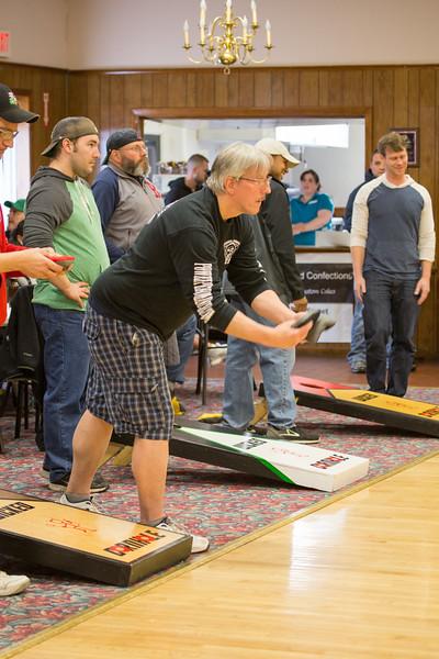 4-9-2016 MDA Cornhole Tournament 311.JPG