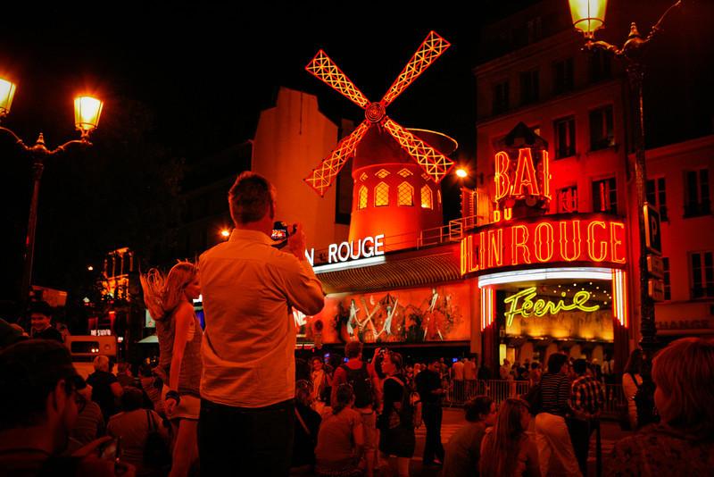 Paris Summer 2011-203.jpg