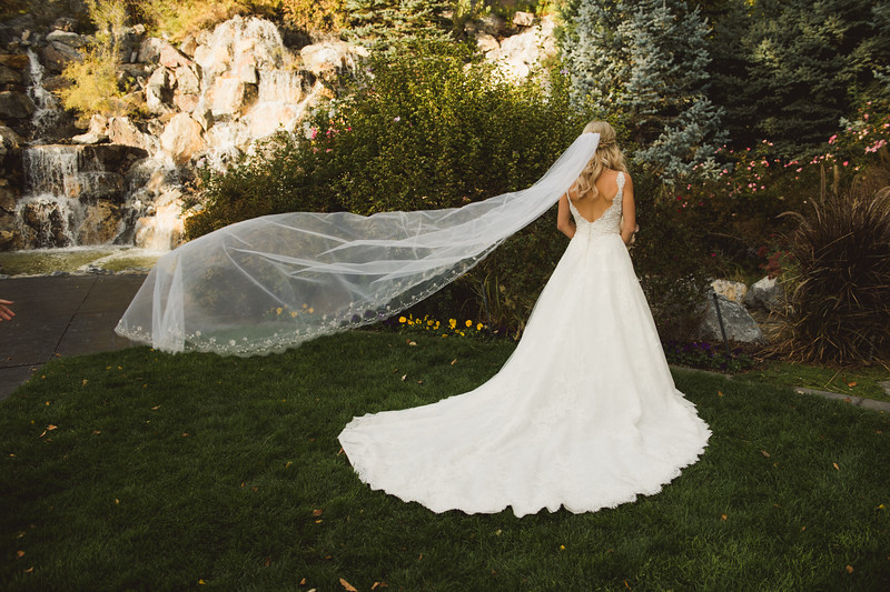 heather lake wedding photos V2-58.jpg