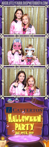Absolutely Fabulous Photo Booth - (203) 912-5230 -181029_170546.jpg