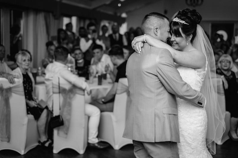 Campbell Wedding-496.jpg