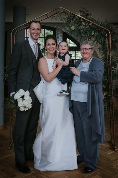 The Wedding of Nicola and Simon262.jpg