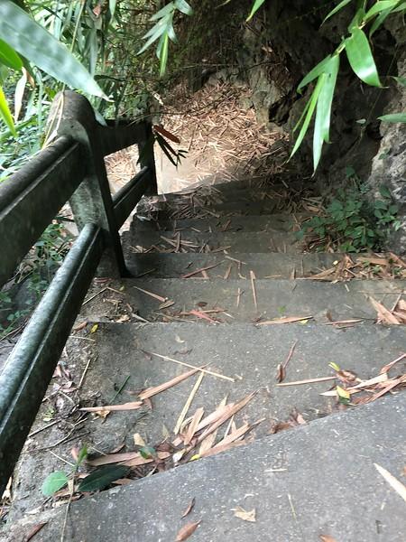 Bai Tho Stairs 3.jpeg