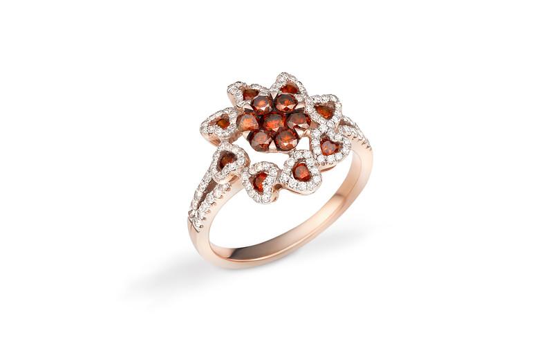 jewelry-class-287.jpg