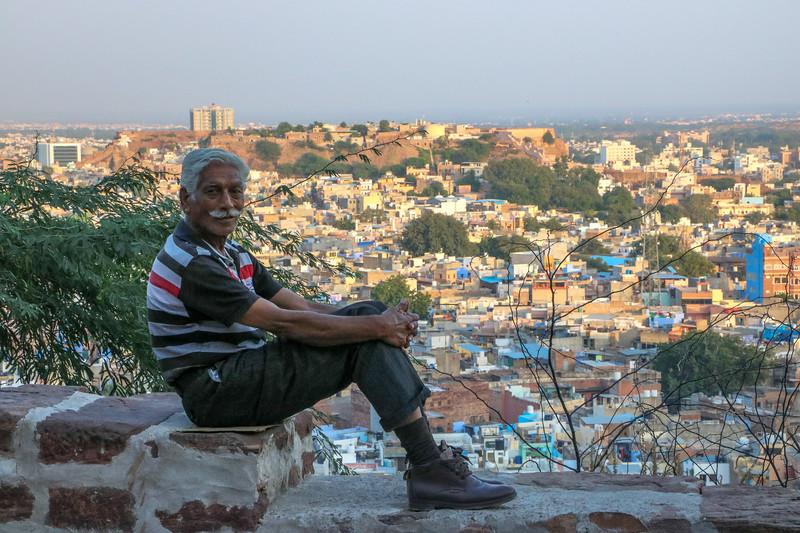India-Jodhpur-2019-0200.jpg