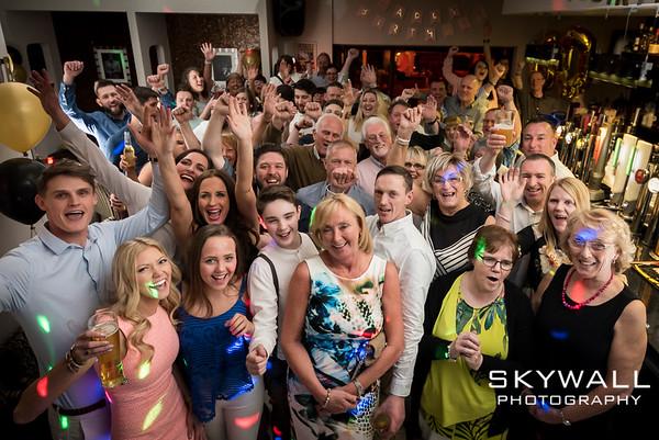 Event Photographer Barnsley