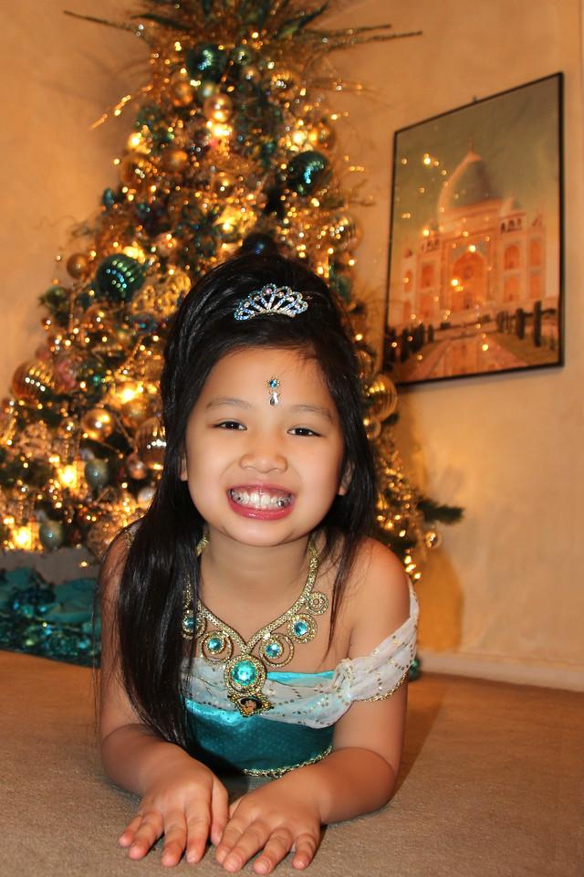 2016 01 30 Jasmine Party MISC (5)