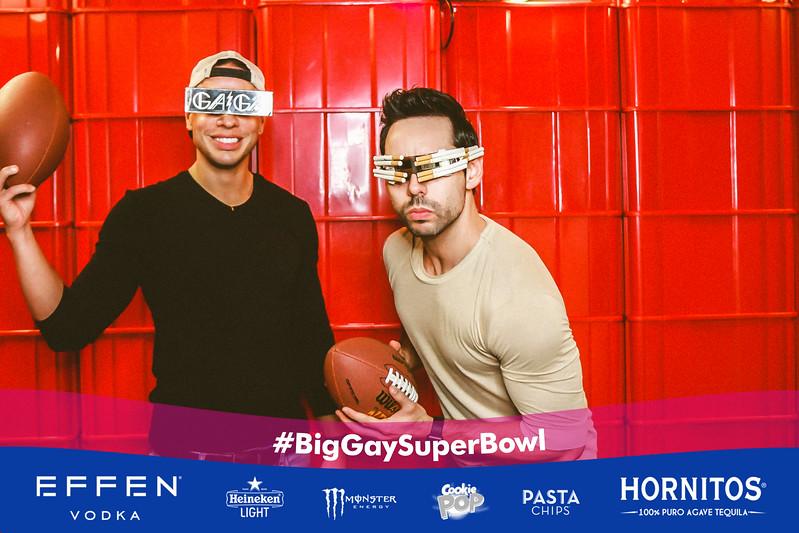 Big Gay Super Bowl Party 2017-084.jpg