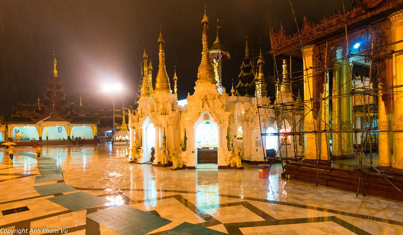 Yangon August 2012 131.jpg