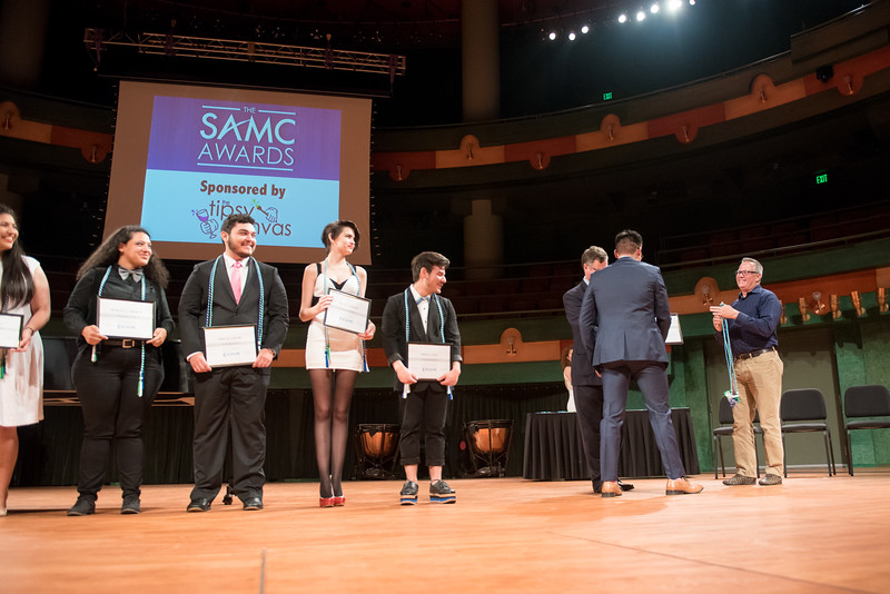 050116_SAMC-Awards-1811.jpg