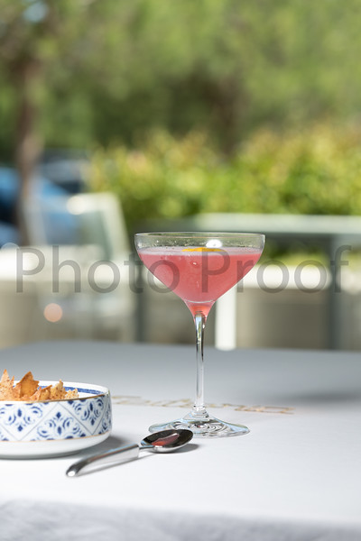 BIRDSONG Schweppes Cocktails 106.jpg