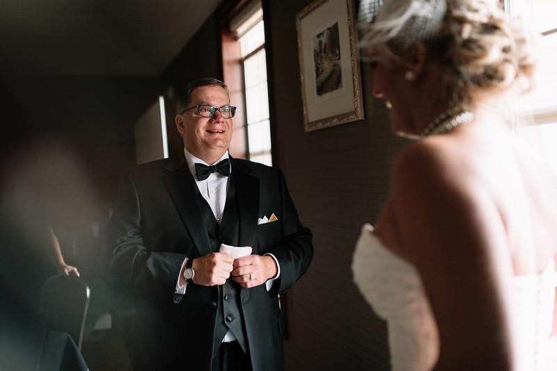 Flannery Wedding 1 Getting Ready - 139 - _ADP9054.jpg