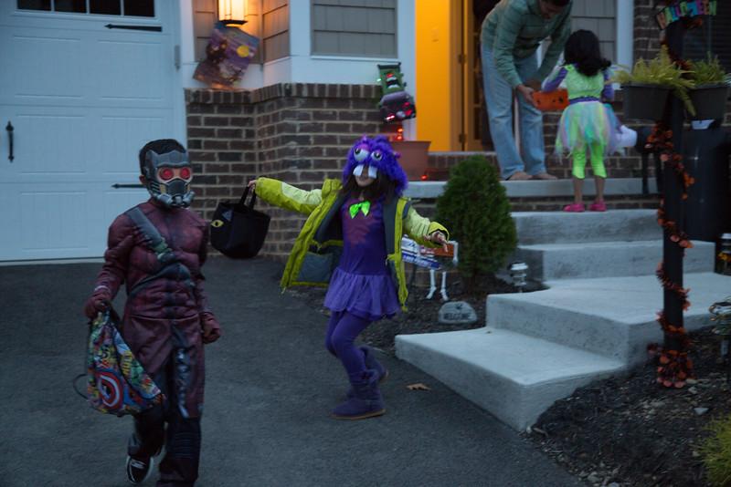 20151031-Halloween at Serdar's-_28A6401.jpg