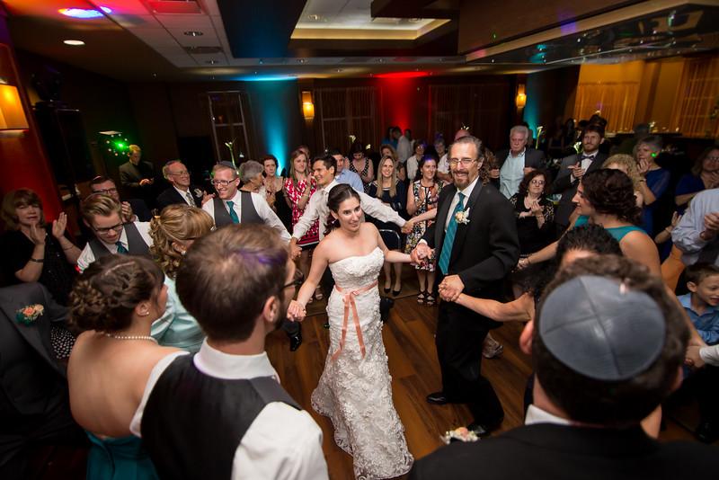 Houston Wedding Photography ~ Denise and Joel-2172.jpg