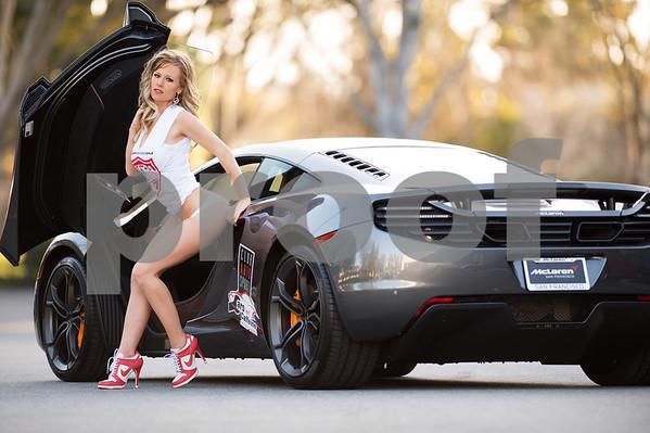 Club_Autosport_21FEB13