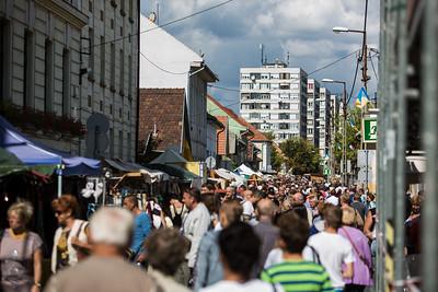 Budafoki Borfesztivál 2015