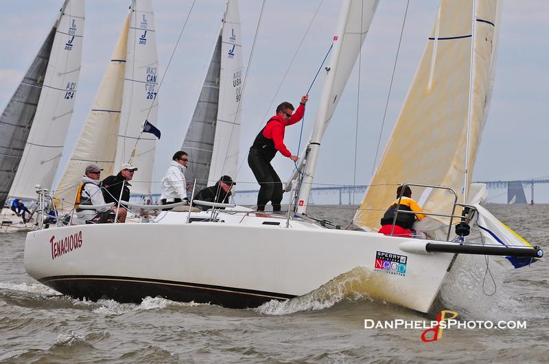 2011 Annapolis NOOD - Fleet 3-117.jpg