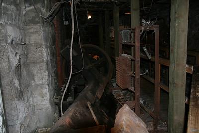seattle underground 2010