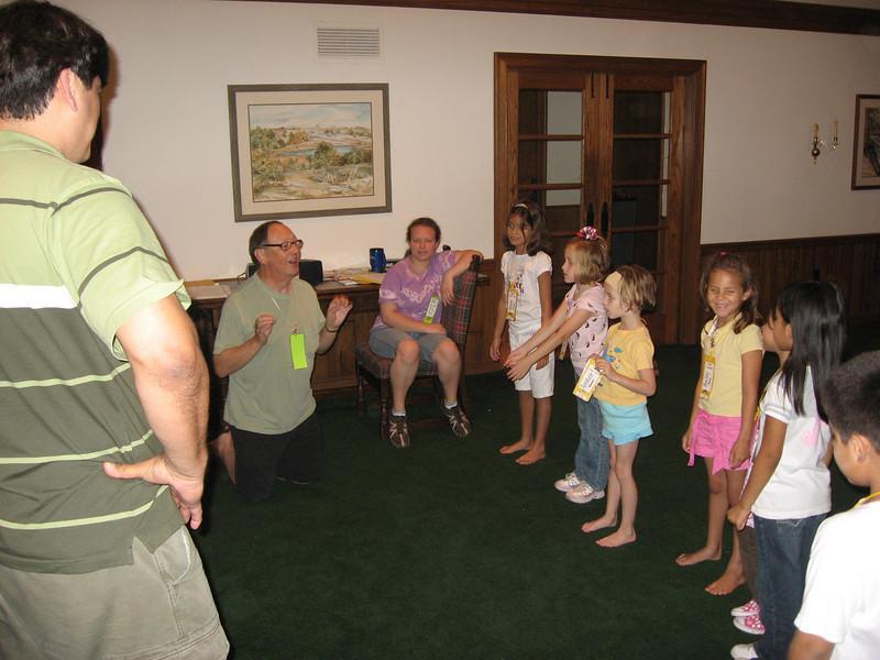 Vacation Bible School June 2008 007.jpg