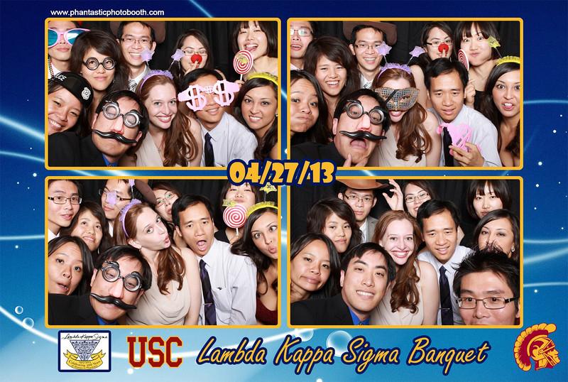 USC Banquet 2013_0032.jpg