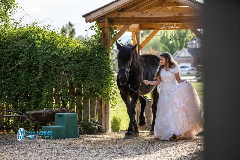 barbwire and lace bridal photo shoot brooklyn -9.jpg