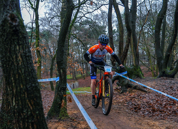20190113 WinterCompetitie Overloon
