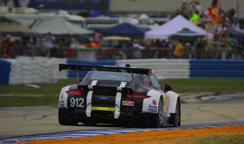 5361-Seb16-Race-#912Porsche.jpg
