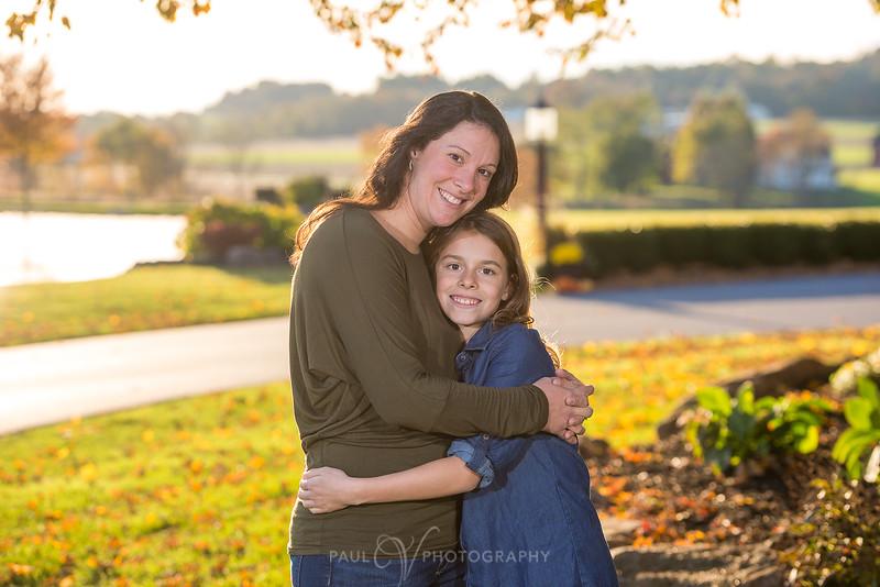 Hershey Family 16.jpg