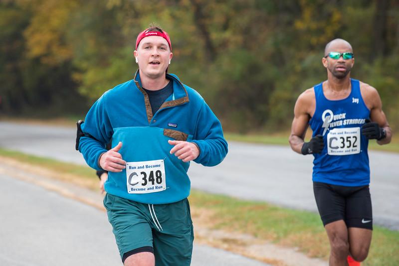 20191020_Half-Marathon Rockland Lake Park_180.jpg