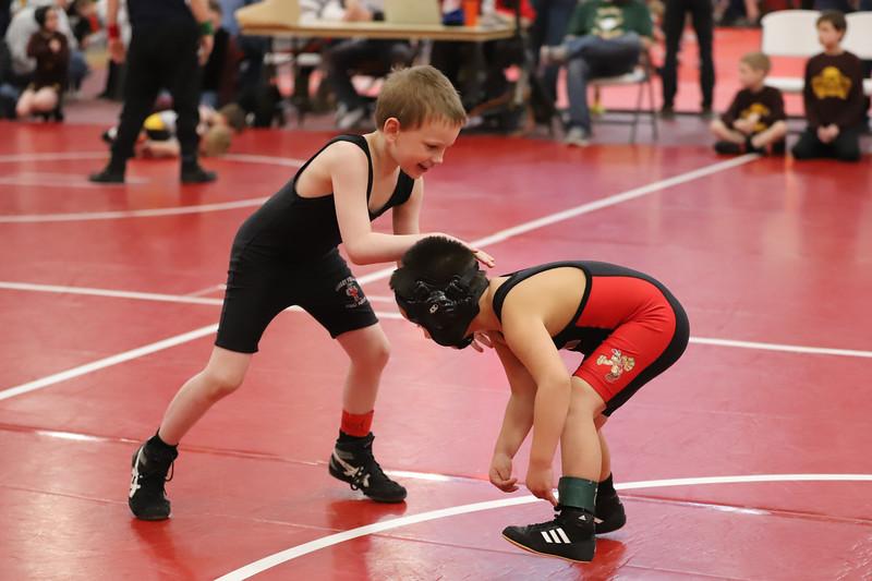Little Guy Wrestling_5114.jpg