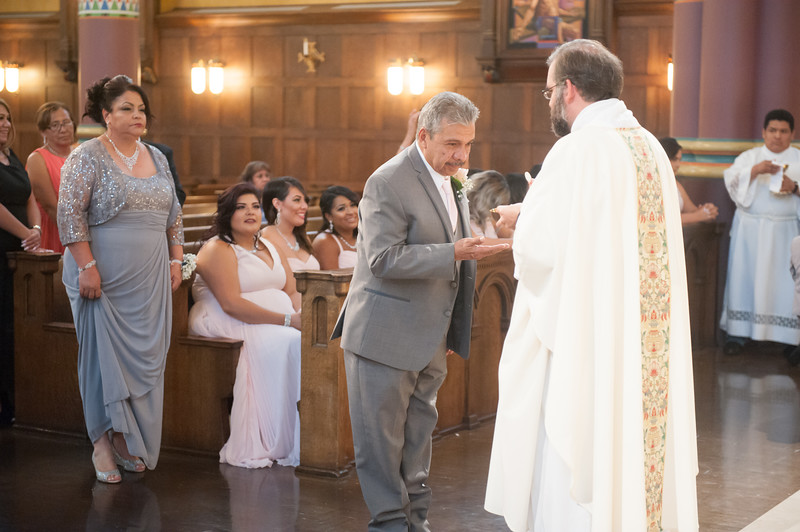 Estefany + Omar wedding photography-404.jpg