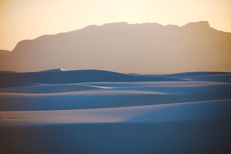 White Sands RR-1483.jpg