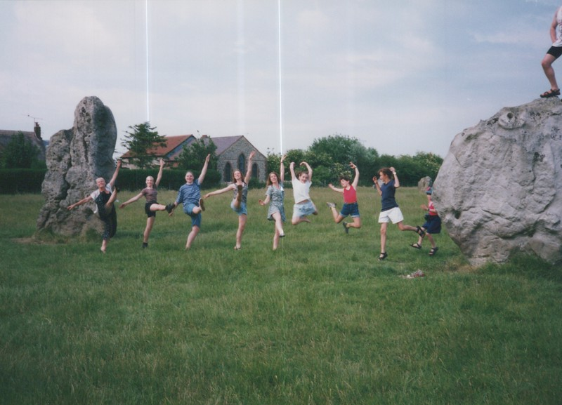Dance-Trips-England_0202.jpg