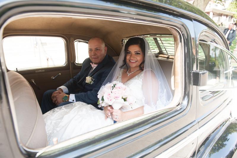 Estefany + Omar wedding photography-594.jpg