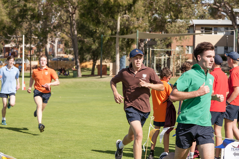 27 March SS CRoss Country  Scotch College 58.jpg