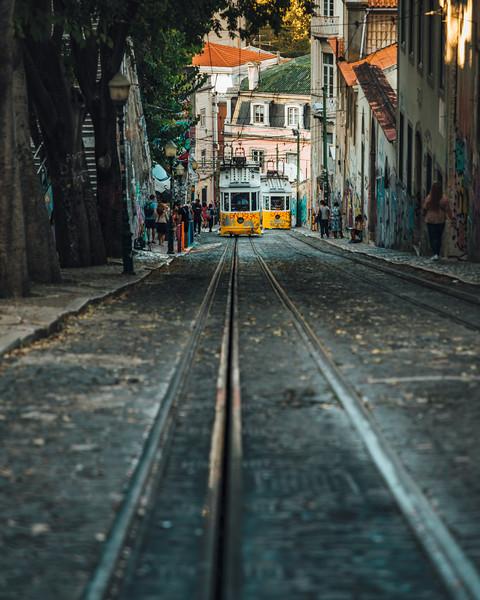 Tram .jpg
