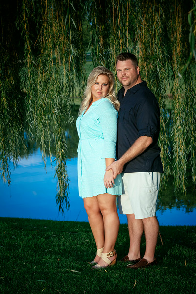 Chris & Sara _Engaged  (36).jpg