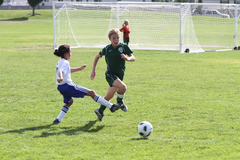 soccer_sept286.JPG