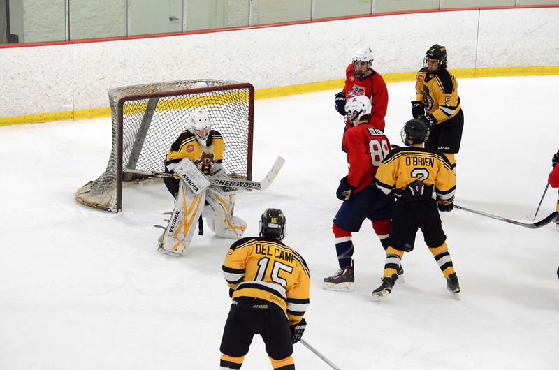 160207 Jr. Bruins Hockey-162.JPG