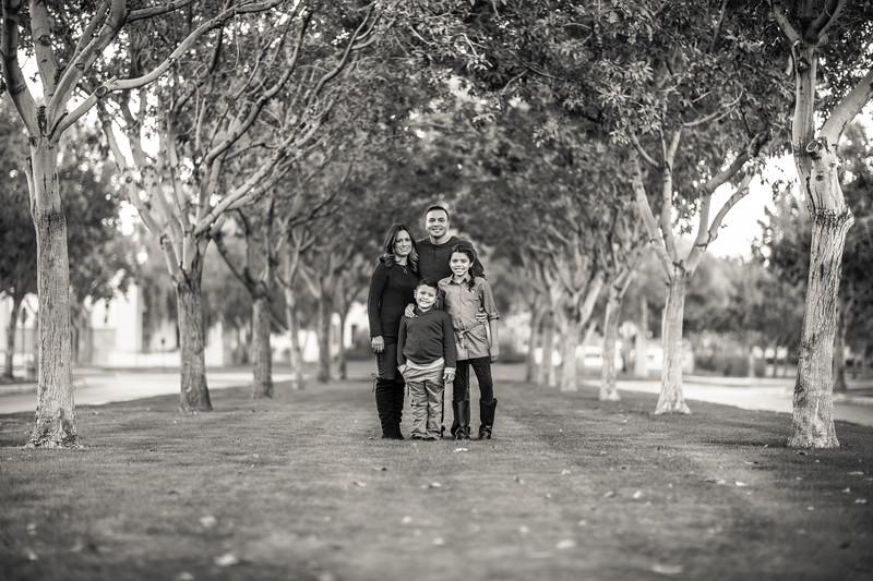 munozfamily-33.jpg