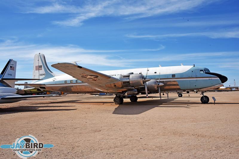 VC118A-33240_04MAR21PIMA (1).JPG