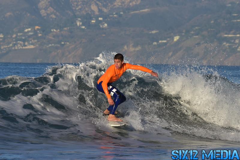 venice surfathon-105.jpg