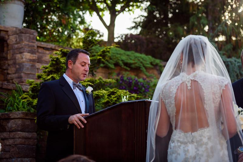 NNK-Dina & Doug Wedding-Imperia-Ceremony-213.jpg