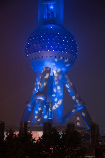 20160526-China-_28A3387.jpg