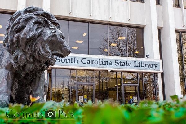 SC State Library