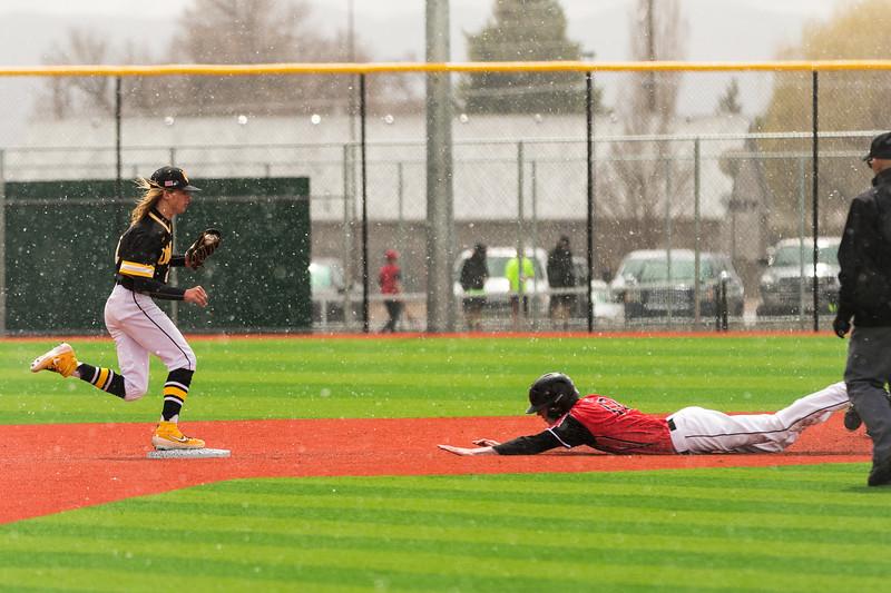 Uintah vs Union Varsity Baseball 11.jpg