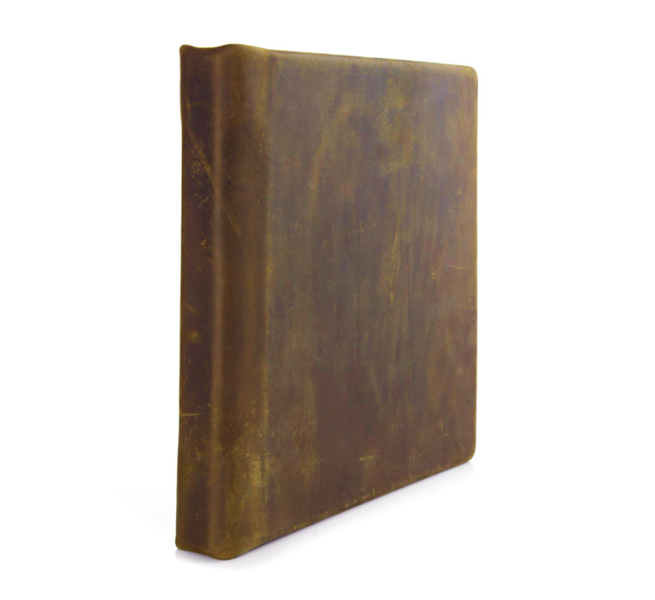 GENUINE LEATHER COVER.png